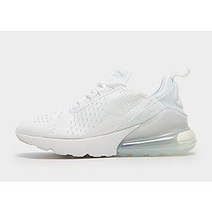 3bac0dc4bb79a Nike Air Max 270 Junior ...