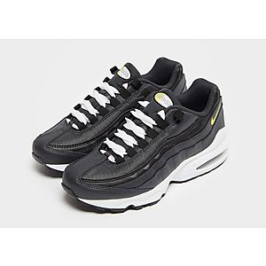 newest 12680 b42d7 Nike Air Max 95 Junior Nike Air Max 95 Junior