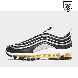 5411df9f4 Nike Air Max 97 OG Junior ...