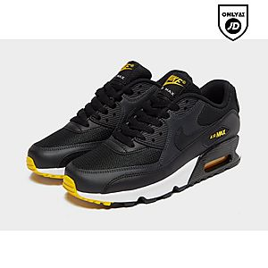 sale retailer feae1 02d6f Nike Air Max 90 Junior Nike Air Max 90 Junior