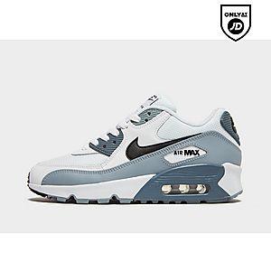 3dde6718196d Nike Air Max 90 ...