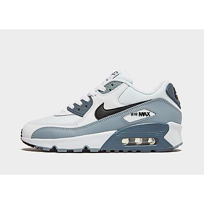 online retailer 46203 f25a1 Precios de sneakers Nike Air Max 90 talla 38 baratas - Ofertas para ...