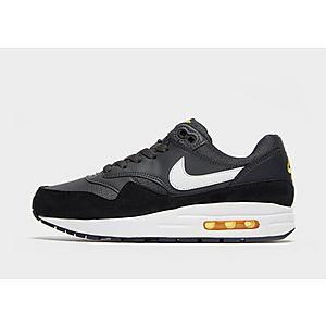 f5be8fe356c Nike Air Max 1 | JD Sports
