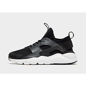 premium selection dc495 8827c Nike Air Huarache Ultra Junior ...