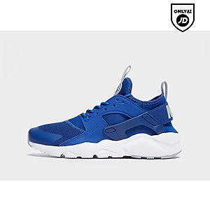 0a45528fea9f3 Nike Air Huarache Ultra Junior ...