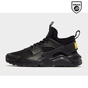 ec06cec9f708 Nike Air Huarache Ultra Junior ...