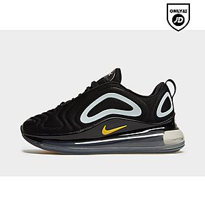 071241047 Kids' Nike Trainers, Clothing & Accessories | JD Sports