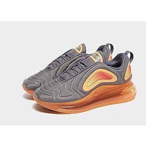 cf52d519e5120 Nike Air Max 720 Junior Nike Air Max 720 Junior