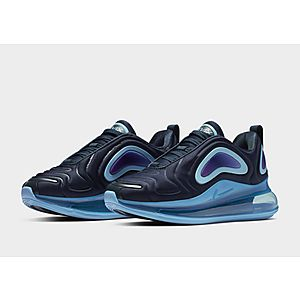sports shoes 75066 18308 Nike Air Max 720 Junior Nike Air Max 720 Junior