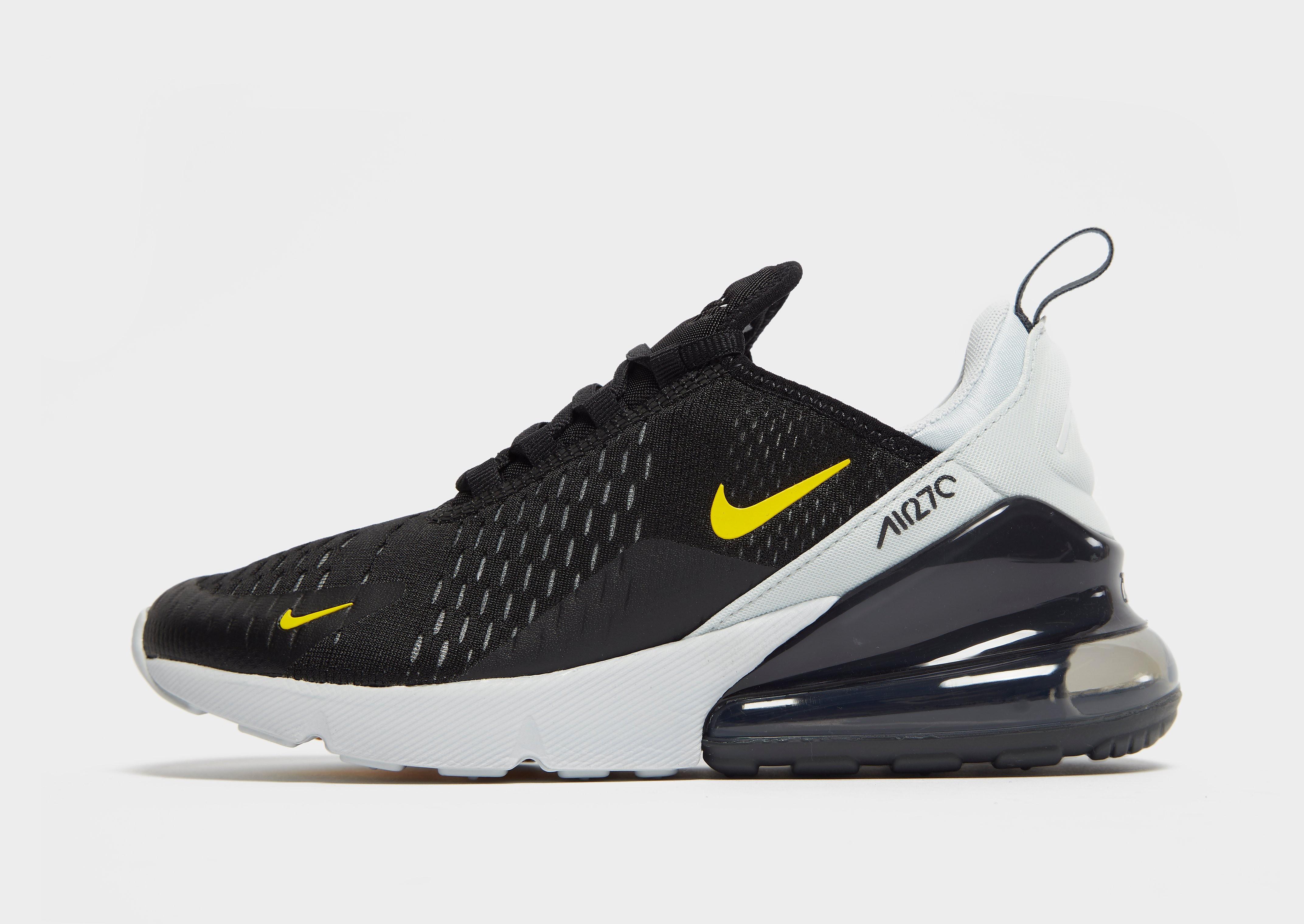 Sneaker Nike Nike Air Max 270 Junior - Only at JD