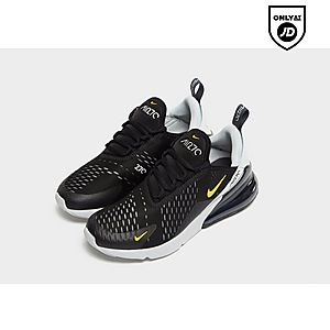 online retailer c9815 b3d70 Nike Air Max 270 Junior Nike Air Max 270 Junior