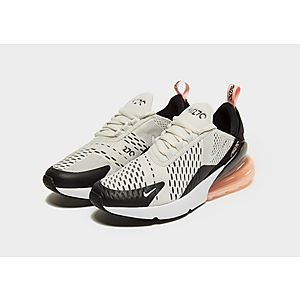online retailer 793e6 a5470 Nike Air Max 270 Junior Nike Air Max 270 Junior