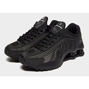 bdde17780e91 Kids - Nike Junior Footwear (Sizes 3-5.5)