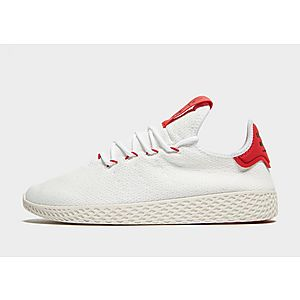 best sneakers 3d48f e7679 Men s adidas Originals   Trainers, Tracksuits   Clothing   JD Sports