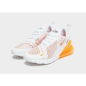 online retailer cddaa f6790 Nike Air Max 270 Junior Nike Air Max 270 Junior