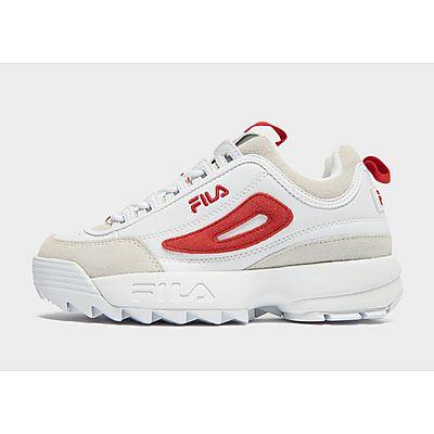 Sneaker Fila Fila Disruptor II para mujer - Only at JD