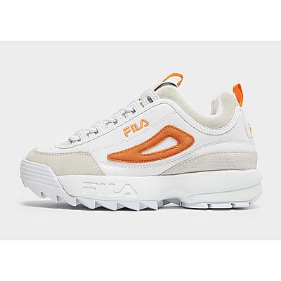 Sneaker Fila Fila Disruptor II Women's - Only at JD
