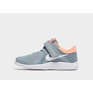 free shipping f4ac4 bf6e7 Nike Revolution 4 Infant ...