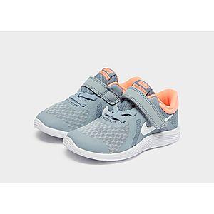 68fb1c3bd6531 Nike Revolution 4 Infant Nike Revolution 4 Infant
