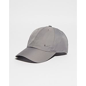 fc419aea6be Nike Swoosh Cap Junior Nike Swoosh Cap Junior