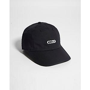 afd572340a9 Nike Air Cap Nike Air Cap