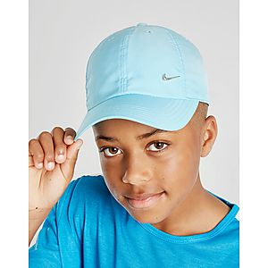 248610028b5 Kids  Hats for Boy s and Girl s