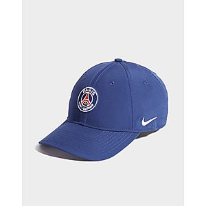 3f442af781c0a NIKE Paris Saint-Germain Legacy91 Adjustable Hat ...