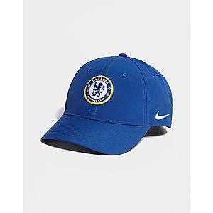 85b5d0ee5 Men - Football - Chelsea | JD Sports