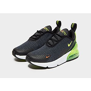 huge selection of 785f0 a9dae Nike Air Max 270 Children Nike Air Max 270 Children