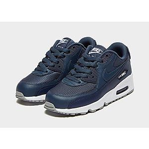 best sneakers e07a4 ff8eb Nike Air Max 90 Children Nike Air Max 90 Children