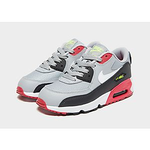 best sneakers 6fa41 5689f Nike Air Max 90 Children Nike Air Max 90 Children