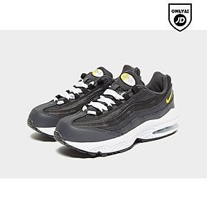 promo code 60db3 4ee79 Nike Air Max 95 Children Nike Air Max 95 Children