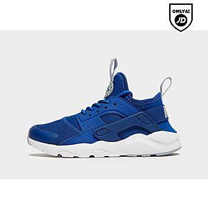 12b8af1106b33 Nike Air Huarache Ultra Children ...