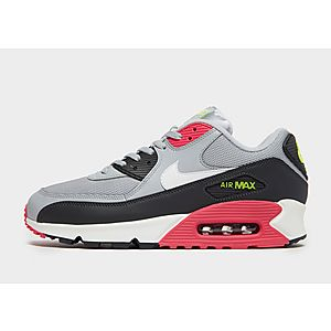 san francisco ccaa4 1ace1 Nike Air Max 90 Essential ...