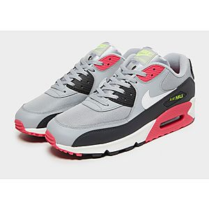 promo code adef4 2dcbf Nike Air Max 90 Essential Nike Air Max 90 Essential