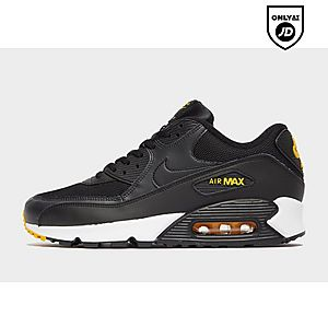 san francisco 45d11 b4b4d Nike Air Max 90 Essential ...