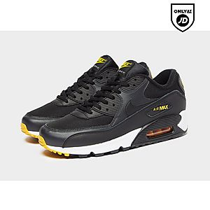 407fefeef4d6a4 Nike Air Max 90 Essential Nike Air Max 90 Essential