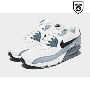 promo code fc1b8 ab520 Nike Air Max 90 Essential Nike Air Max 90 Essential