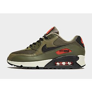 san francisco 960aa 61eaa Nike Air Max 90 Essential ...