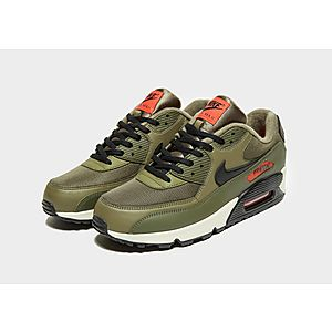 promo code f3b3a f76b0 Nike Air Max 90 Essential Nike Air Max 90 Essential