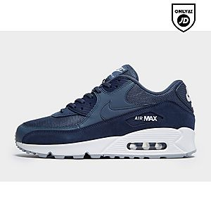 low priced ade9c e93f1 Nike Air Max 90 | Ultra, Essential, Ultra Moire | JD Sports