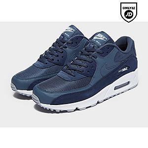 low priced 9132d 8121c Nike Air Max 90 | Ultra, Essential, Ultra Moire | JD Sports