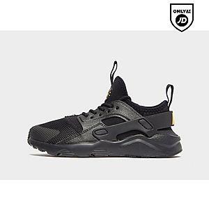 7f37d69ccc0e4 Nike Air Huarache Ultra Children ...