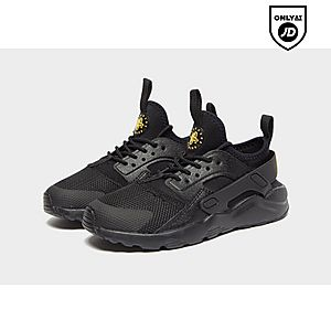 69866844d8e09 Nike Air Huarache Ultra Children Nike Air Huarache Ultra Children