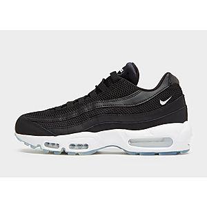8c35a2047b72 Nike Air Max 95 Essential ...