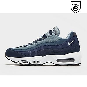 quality design 99fa3 910dc Nike Air Max 95 ...