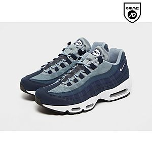 competitive price 52909 fa094 Nike Air Max 95 Nike Air Max 95