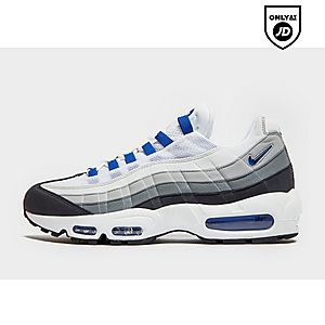 quality design 7ff49 e82a0 Nike Air Max 95 ...