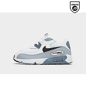 f444ac23baa Kids - Nike Infants Footwear (Sizes 0-9)