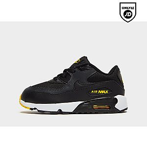 buy online 451a4 0d54d Nike Air Max 90 Infant ...